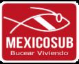 Mexicosub